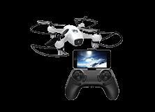 Dronă Evolio iFly